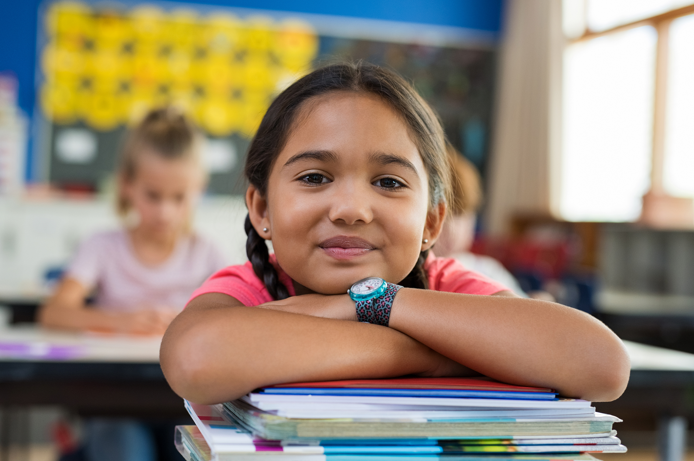 Youth & Education - NewAlliance Foundation